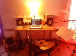 Studio Classic