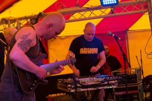 Jay Cantebrigge 1 Kosfest 16