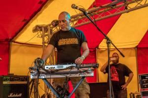 Jay Cantebrigge 3 Kosfest 16