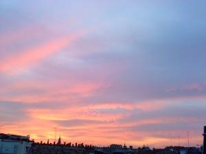 ciel-nouveau-jour